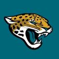 ROAR of the Jaguars Logo