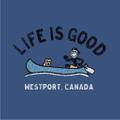 Optimists Logo