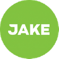 Jake Logo