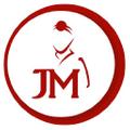 Jaken Medical Logo