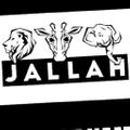 Jallah Apparel Logo