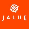Jalue Logo