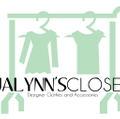 Jalynn's Closet Logo