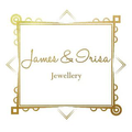James & Irisa Jewellery Logo