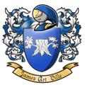 James Art Ville Logo