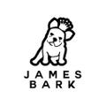 James Bark USA Logo