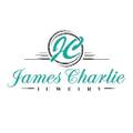 James Charlie Jewelry Logo