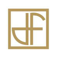 James Free Jewelers Logo