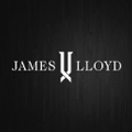James Lloyd Clothing Logo