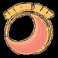 james mae Logo