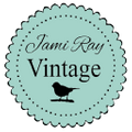 Jami Ray Coupons and Promo Codes