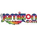 Jamizon Logo