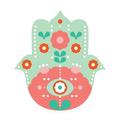 JAMMYINDIA Logo