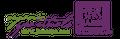 JAMU & Organic Spa Rituals logo