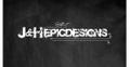 J&Hepicdesigns Logo