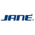 Jane Prams logo
