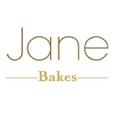 Jane Bakes Logo