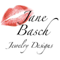Jane Basch Designs Logo