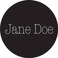 Jane Doe Store Online Logo