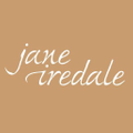 Jane Iredale Australia Logo