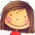 Jane's Doodles Logo