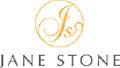 Jane Stone Logo