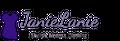 Janielanie Logo