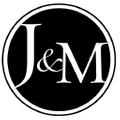 Janis & Melanie Logo