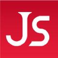 janitorialsupplies Logo