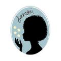 Janomi Hair USA Logo