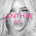 Janthee Berlin  Logo