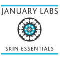 January Labs Logo