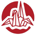 Japanese Gallery Logo