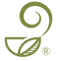Japanese Green Tea Logo