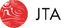 Japanese Tools Australia Logo