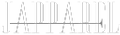 Japparel Inc. logo