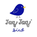 Jaq Jaq Bird Coupons and Promo Codes