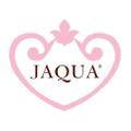Jaqua Logo