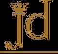Jardines Domaine Logo