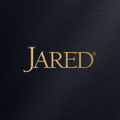 Jared logo