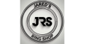 Jared's Ring Shop Logo