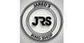 Jared's Ring Shop Logo