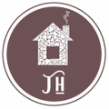 Jarful House USA Logo