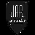 Jar Goods USA Logo