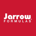 Jarrow Probiotics Logo
