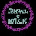 Jasmine + Marigold Logo