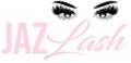 jasminenakea Logo