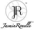 Jasmin Ronelle Logo