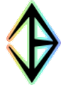 JASON BRICKHILL Logo