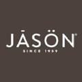 Jason Natural Care UK Logo